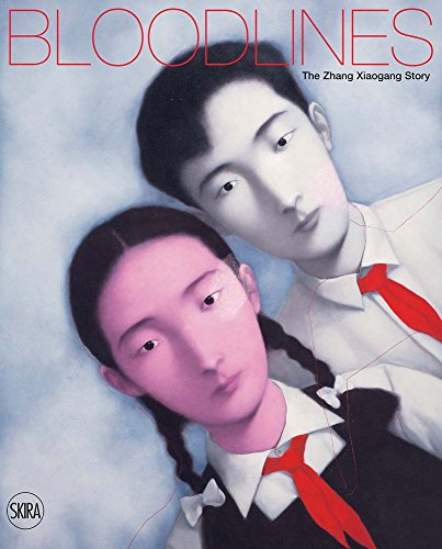 Bloodlines: The Zhang Xiaogang Story