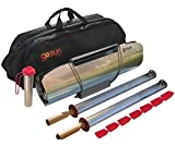 GoSun Sport ProPack: Portable Solar Cooking Package (NEW 2018 model)