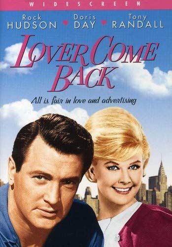 (Lover Come Back)