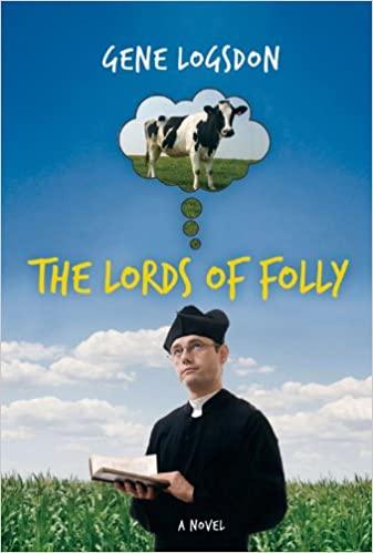 Book The Lords of Folly: A Novel