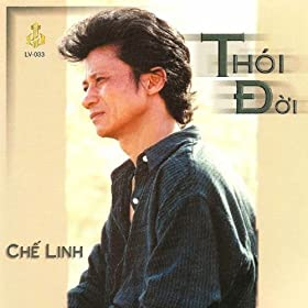 Amazon.com: Tren Bon Vung Chien Thuat: Che Linh: MP3 Downloads