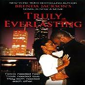 Truly Everlasting | Brenda Jackson