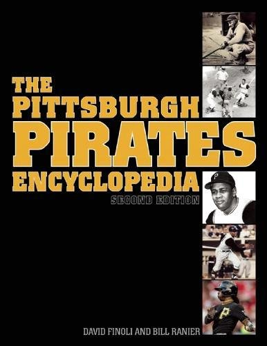 pittsburgh pirates - 4