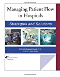 Managing Patient Flow in Hospitals, Joint Commission, 1599403722