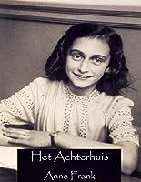 Het Achterhuis (Dutch Edition)