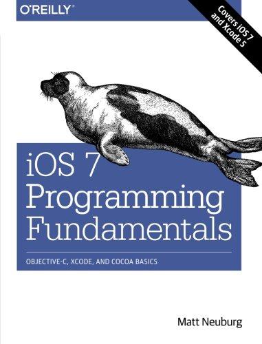 ios 7 development - 4