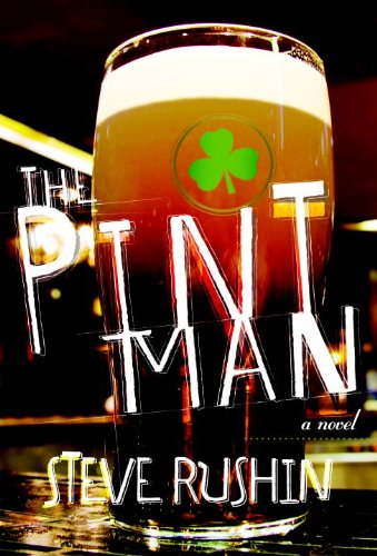 Download The Pint Man: A Novel pdf