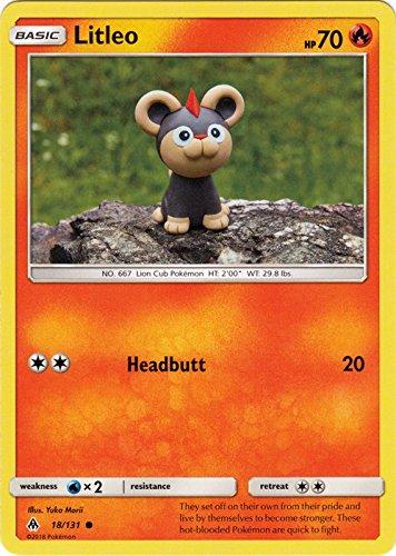 Black & White Reverse Holo Common Pokemon Cards Choose Your Own! Pokémon