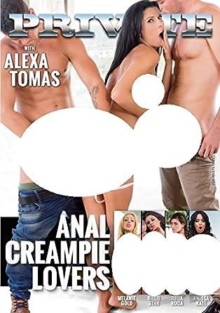 Crazy anale sex Videos