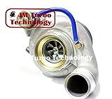Turbocharger for Dodge Ram 2500/3500 Diesel Turbo