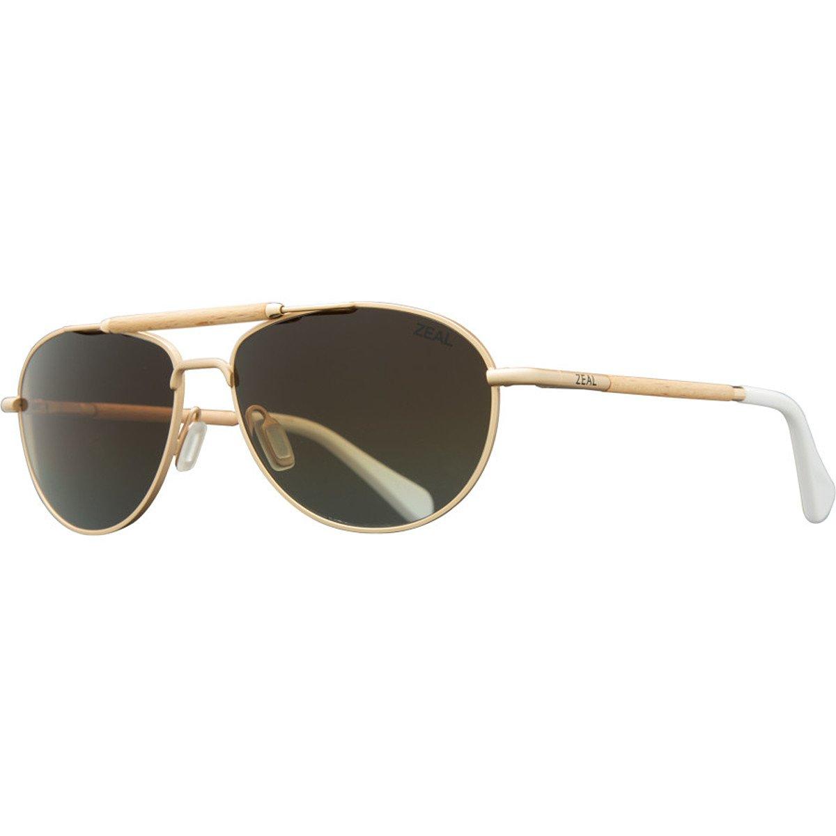 Zeal Fairmont Sunglasses