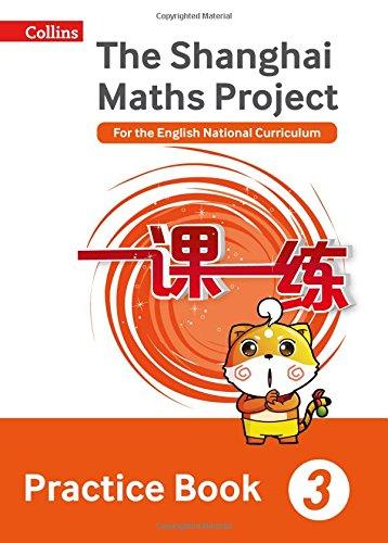 fan math - 3