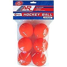 A&R Sports Street Hockey Stick