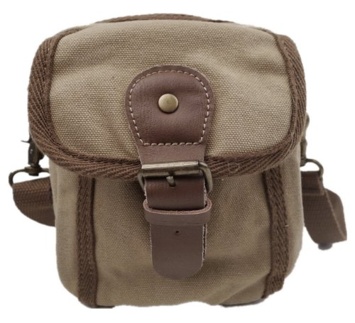 small-cotton-canvas-sports-waist-pack-shoulder-bag-c37kk