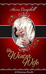The Winter Wife: A Christmas Novella