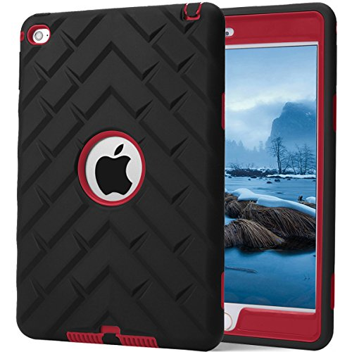 Buy case for ipad mini 4
