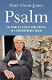 Psalm, Peter Owens-Jones, 1846943000