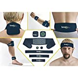 Magnetic Therapy Set - Small/Medium