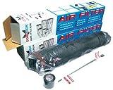 Odor-Sok Air Filters Odor-Sok 6 in x 16 in 380 CFM (16/Cs)