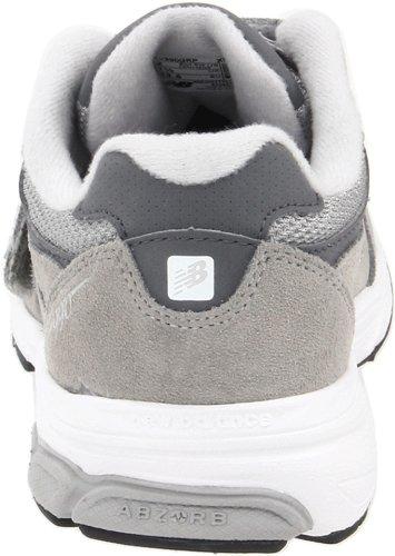 Grey Balance With Garçon White New Gris Grigio Pour Baskets fPxdP0wYq