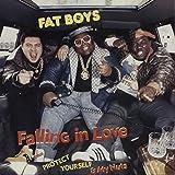Fat Boys / Falling In Love
