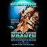 KRONOS RISING: KRAKEN (vol.1): The battle for Earth's oceans has just begun.