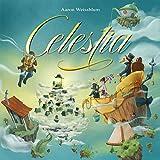 QSF177601 Celestia