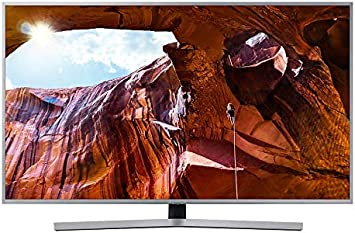 Samsung UE55RU7455UXXC: Samsung: Amazon.es: Electrónica