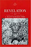 Revelation, J. Massyngbaerde Ford, 0385509197