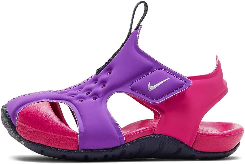Amazon.com | Nike Sunray Protect 2 (td
