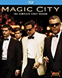 Magic City: Season 1 [Blu-ray]