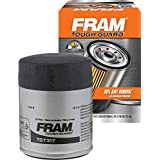 FRAM TG7317 Tough Guard Passenger Car Spin-on Oil Filter