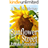 Sunflower Street (Rose Hill Mystery Series Book 8)