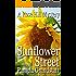 Sunflower Street (Rose Hill Mystery Series Book 8)