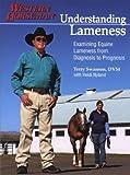 Understanding Lameness, Terry Swanson, 0911647740