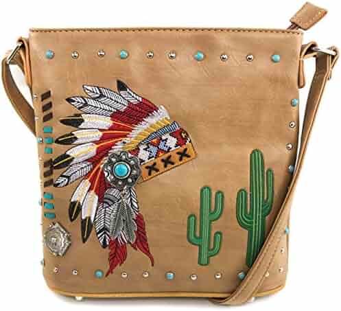 21b0d04a8cc7 Shopping Golds - 1 Star & Up - Under $25 - Handbags & Wallets ...