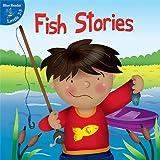 Best  - Fish Stories (Little Birdie Readers) Review