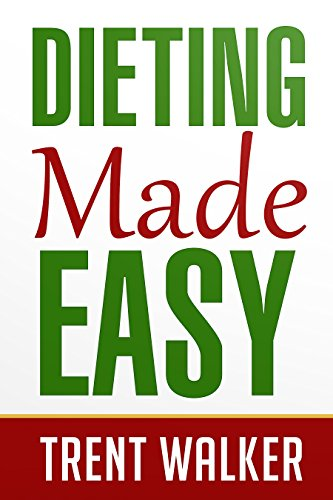 DIETING MADE EASY Maintenance Nibbles