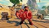Skylanders Trap Team: Trap Master Ka Boom Character