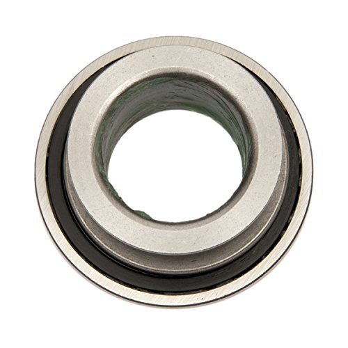Centerforce N1716 Throw Out Bearing