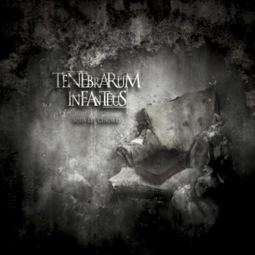 la belle endormie by tenebrarum infanteus on amazon music. Black Bedroom Furniture Sets. Home Design Ideas