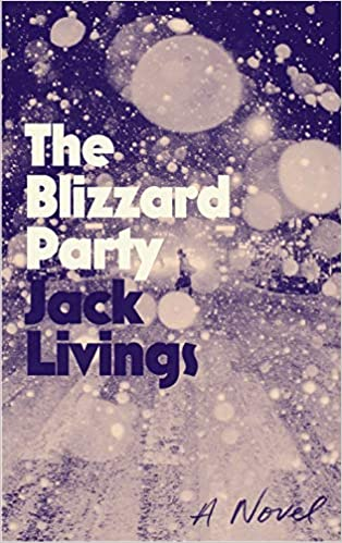The-Blizzard-Party