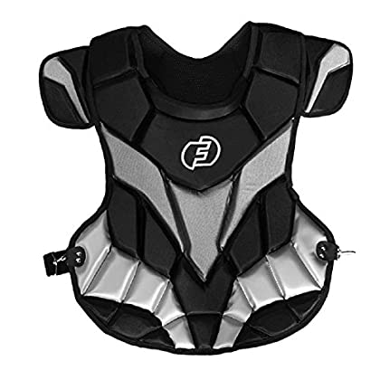 Image of ProGear Force3 Chest Protector