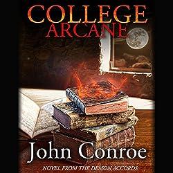 College Arcane