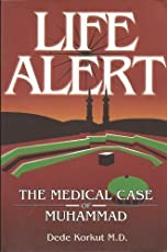 Book of dede korkut resource learn about share and discuss book life alert the medical case of muhammad fandeluxe Image collections