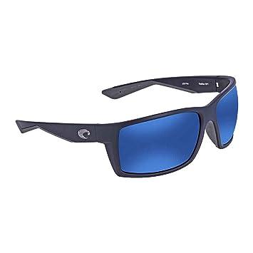 Costa Reefton 580G - Gafas de Sol polarizadas - RFT75OBMP ...