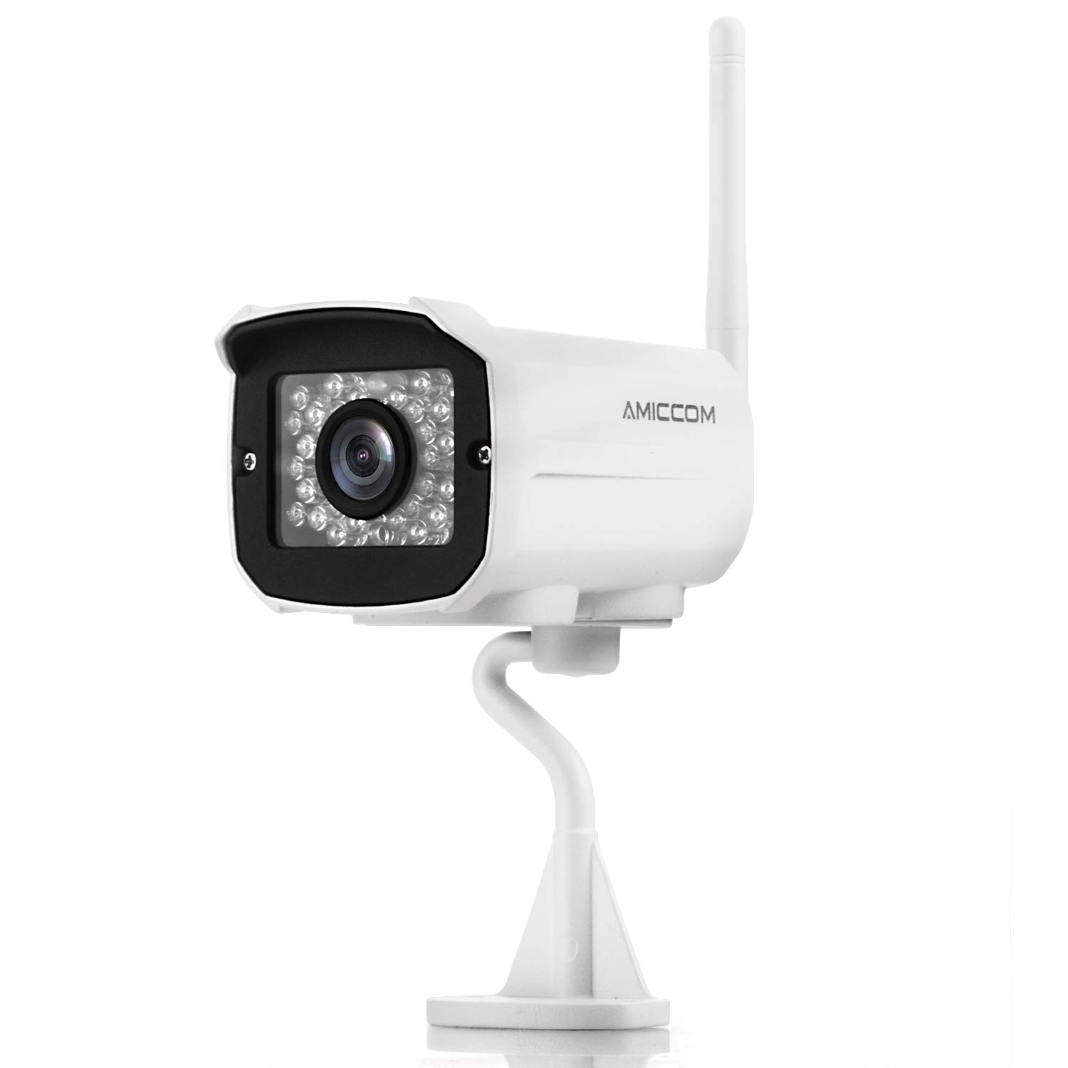 Hd Poe Camera Ip 720p 960p 1080p Mini Home Security Camera 2mp Outdoor Real Time Monitoring By Internet H.264 Onvif P2p Cctv Cam Ture 100% Guarantee Security & Protection Surveillance Cameras