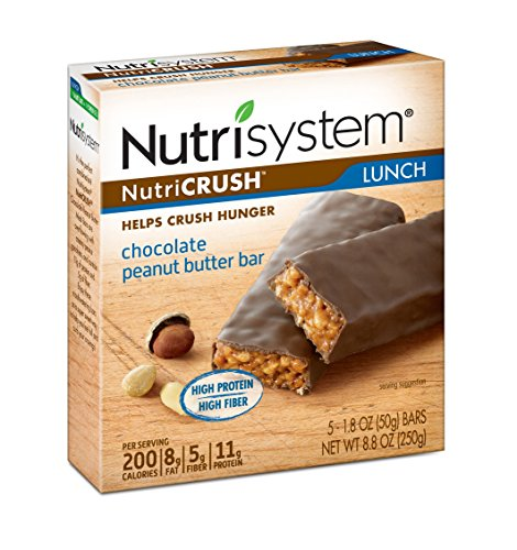 Top 6 Nutrisystem Food Kits