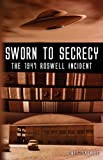 Sworn to Secrecy, Chet Sapalio, 1608441946