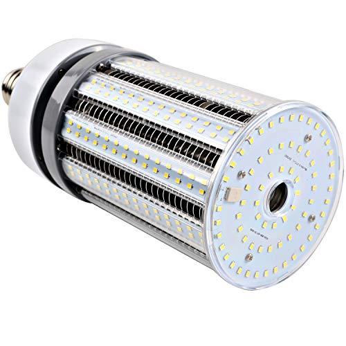 400 watt fluorescent bulbs - 2